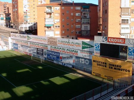Estadio_Rayo_Vallecano_03