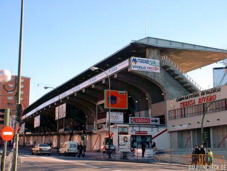 Estadio_Rayo_Vallecano_04