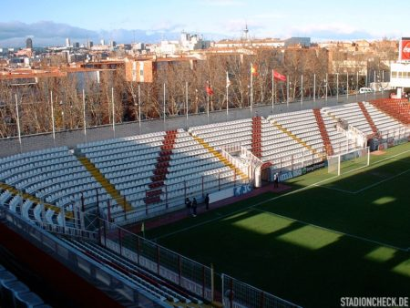 Estadio_Rayo_Vallecano_05