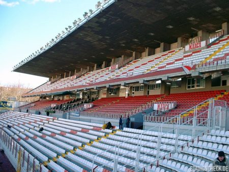Estadio_Rayo_Vallecano_06