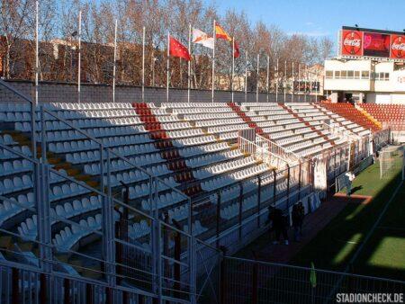 Estadio_Rayo_Vallecano_07