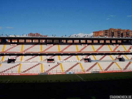 Estadio_Rayo_Vallecano_08