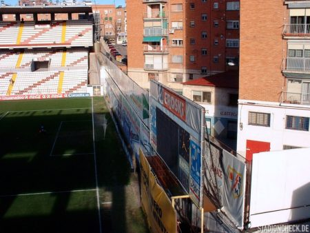 Estadio_Rayo_Vallecano_09