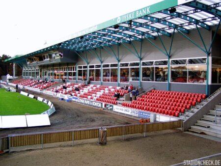 Silkeborg_Stadion_01