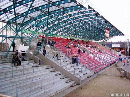 Silkeborg_Stadion_02