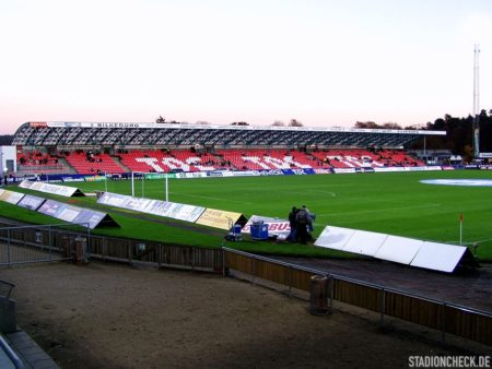 Silkeborg_Stadion_03