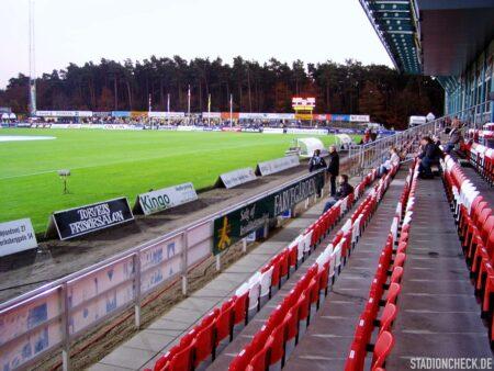 Silkeborg_Stadion_04