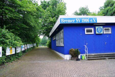 Stadion_Panzenberg_Bremer_SV_01