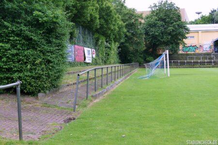 Stadion_Panzenberg_Bremer_SV_02
