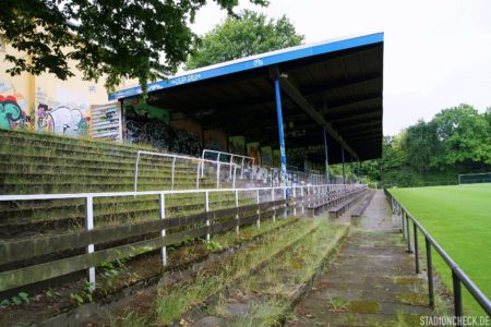 Stadion_Panzenberg_Bremer_SV_05