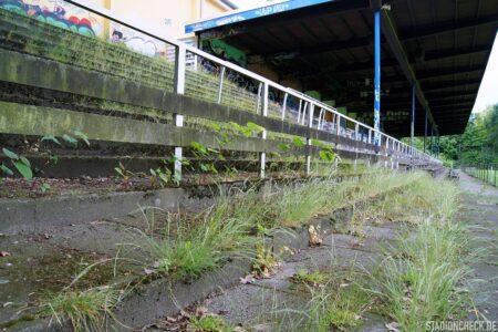 Stadion_Panzenberg_Bremer_SV_06