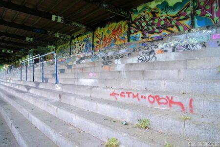 Stadion_Panzenberg_Bremer_SV_07
