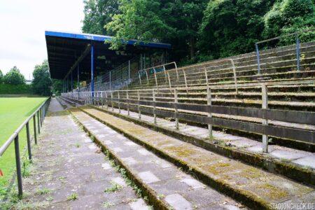 Stadion_Panzenberg_Bremer_SV_08