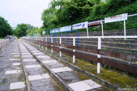 Stadion_Panzenberg_Bremer_SV_10