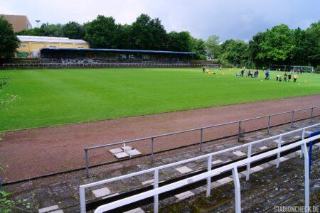 Stadion_Panzenberg_Bremer_SV_11