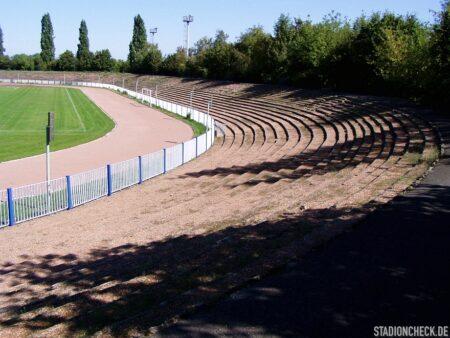 Stadion_des_Friedens_MoGoNo_Leipzig_02