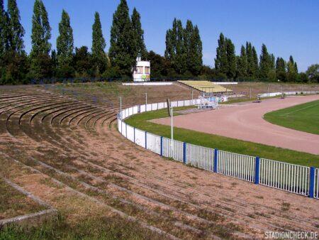 Stadion_des_Friedens_MoGoNo_Leipzig_03
