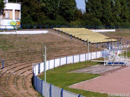 Stadion_des_Friedens_MoGoNo_Leipzig_05