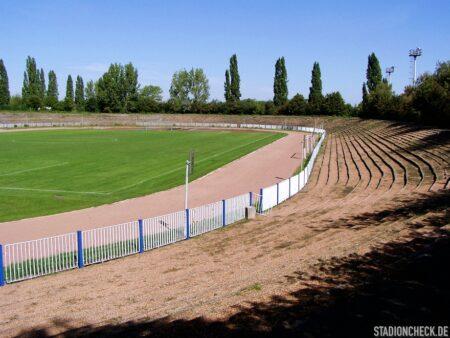 Stadion_des_Friedens_MoGoNo_Leipzig_06