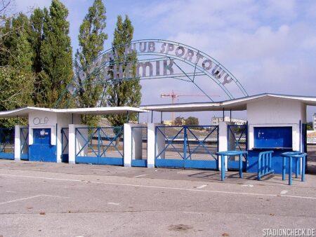 Stadion_im._Czesława_Kobusa_01