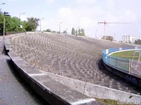 Stadion_im._Czesława_Kobusa_03