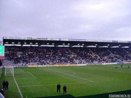 Olympisch_Stadion_Antwerpen_01