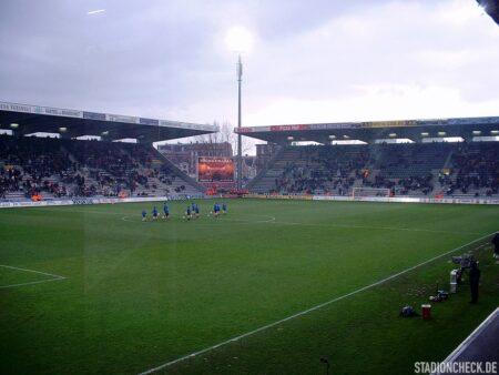 Olympisch_Stadion_Antwerpen_02