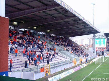 Olympisch_Stadion_Antwerpen_03