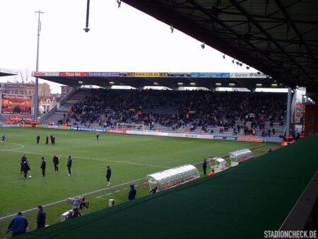 Olympisch_Stadion_Antwerpen_04
