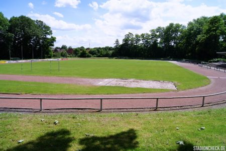 Ostringstadion_Datteln_03