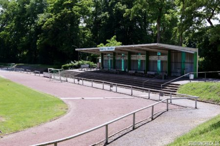 Ostringstadion_Datteln_05