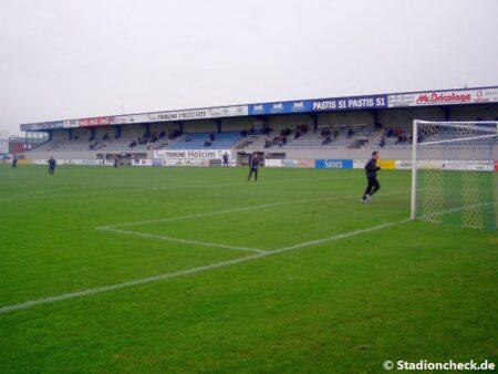 Stade_Cite_de_lOie_CS-Vise02