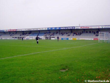 Stade_Cite_de_lOie_CS-Vise03