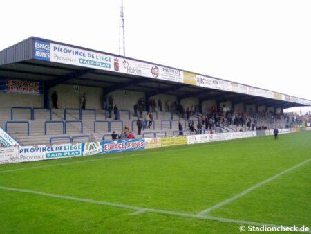 Stade_Cite_de_lOie_CS-Vise04