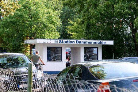 Stadion_Dammenmuehle_Lahr_01