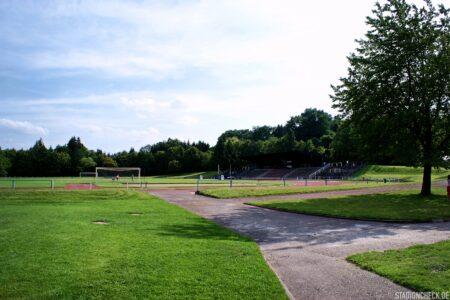 Stadion_Dammenmuehle_Lahr_02