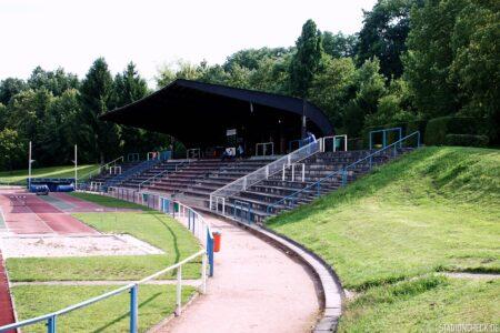 Stadion_Dammenmuehle_Lahr_03