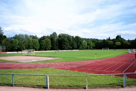 Stadion_Dammenmuehle_Lahr_04