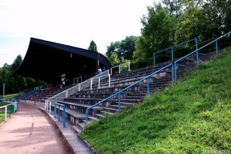 Stadion_Dammenmuehle_Lahr_05