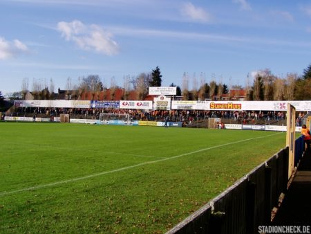 Villapark_Turnhout_04