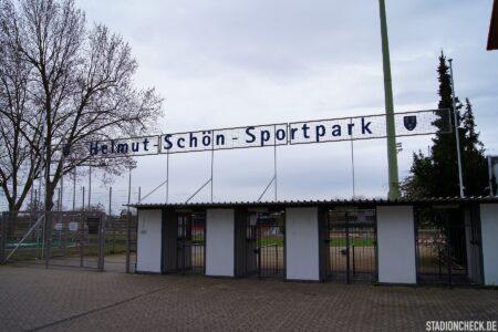 Helmut-Schön-Sportpark_Wiesbaden_01