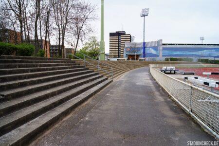 Helmut-Schön-Sportpark_Wiesbaden_02
