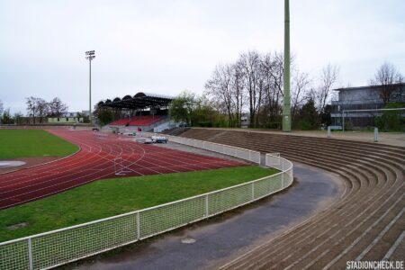 Helmut-Schön-Sportpark_Wiesbaden_03