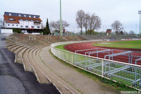 Helmut-Schön-Sportpark_Wiesbaden_04
