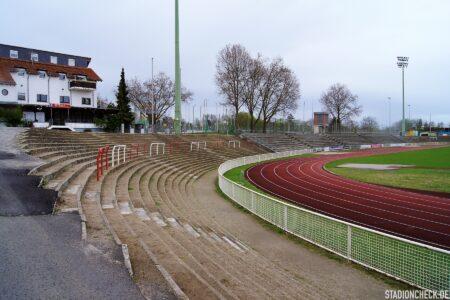 Helmut-Schön-Sportpark_Wiesbaden_05