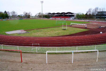 Helmut-Schön-Sportpark_Wiesbaden_06