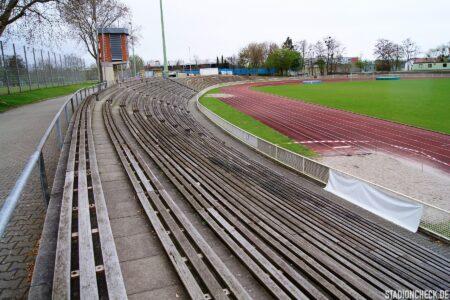 Helmut-Schön-Sportpark_Wiesbaden_07