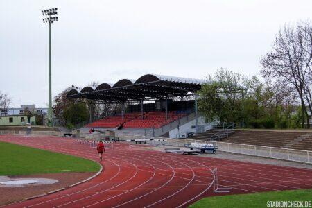 Helmut-Schön-Sportpark_Wiesbaden_08