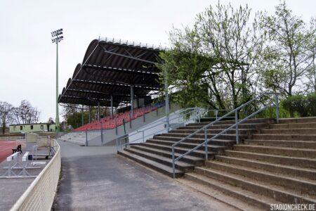 Helmut-Schön-Sportpark_Wiesbaden_09