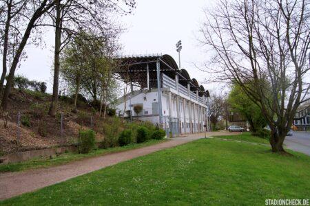 Helmut-Schön-Sportpark_Wiesbaden_10